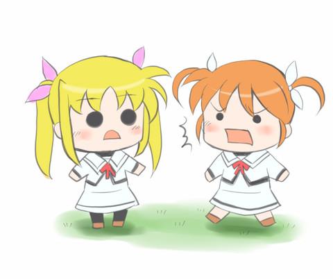 Nanoha_sanagi