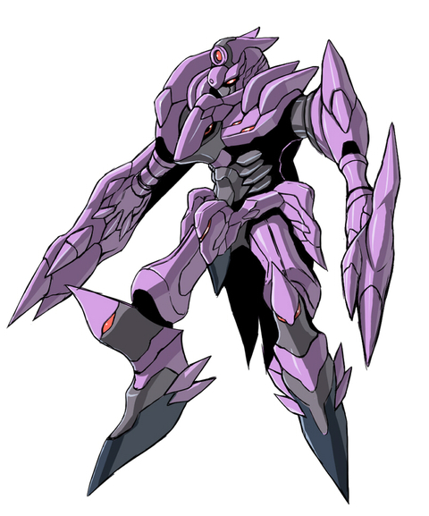 Original_robot