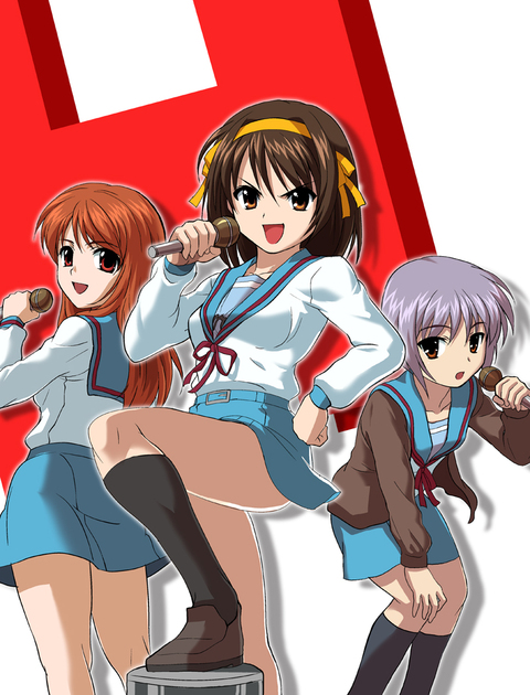 Haruhi_sing_a_song