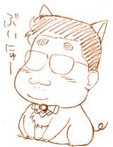 jiro_aria2