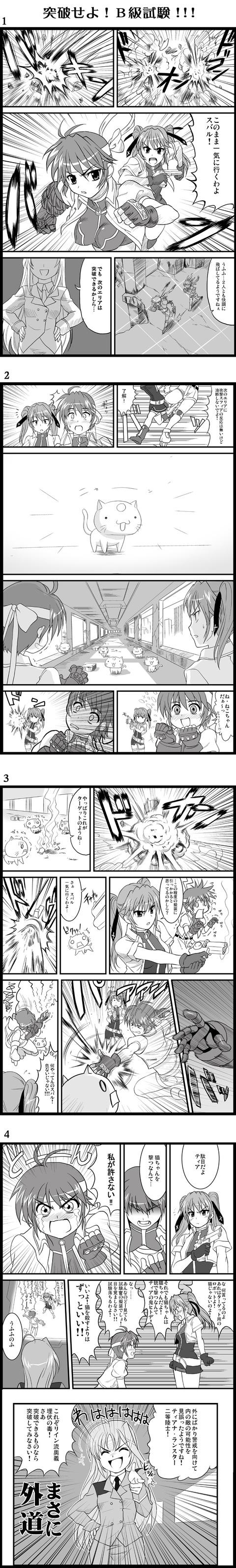 Nanoha_riot6_2