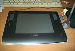 Pic060328b